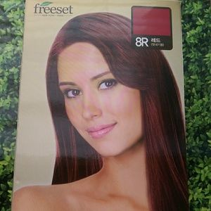 freeset